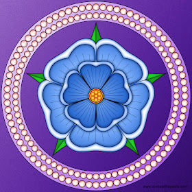 Don T Eat The Paste Rose And Pearls Mandala