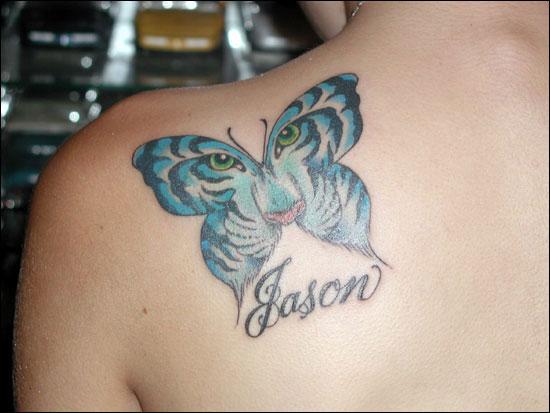 http://1.bp.blogspot.com/--ElqJbEaxqk/Tbqk63K5DHI/AAAAAAAAAKc/gqA01_5BMh0/s1600/butterfly-big.jpg