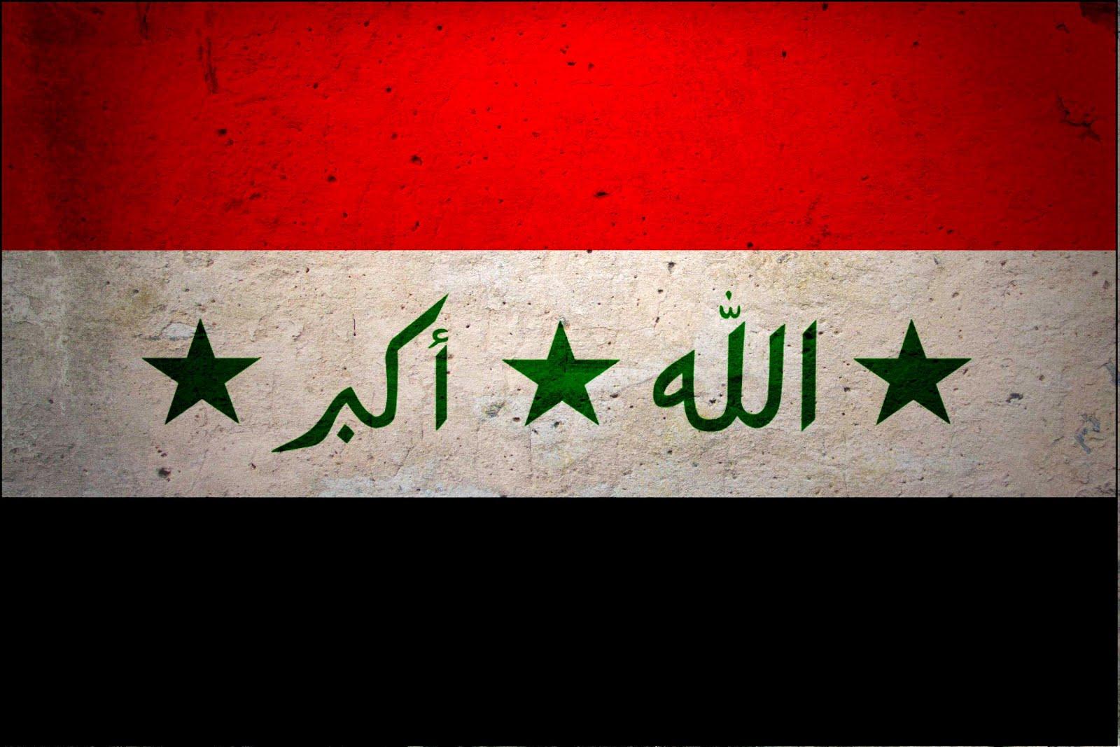 http://1.bp.blogspot.com/--EmHfHPaJpE/Tz0XPXu0VHI/AAAAAAAAAMw/Nq4tHt_eXYw/s1600/Flag-of-Iraq-wallpaper.jpg