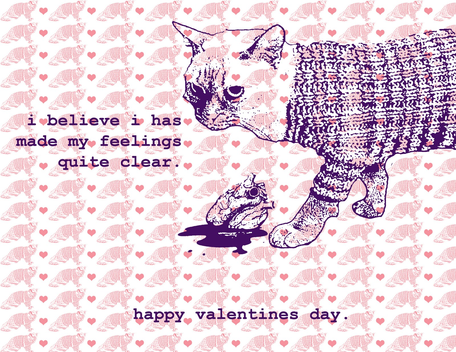 kittyvalentine ... Wednesday after a series of missteps by key team members.