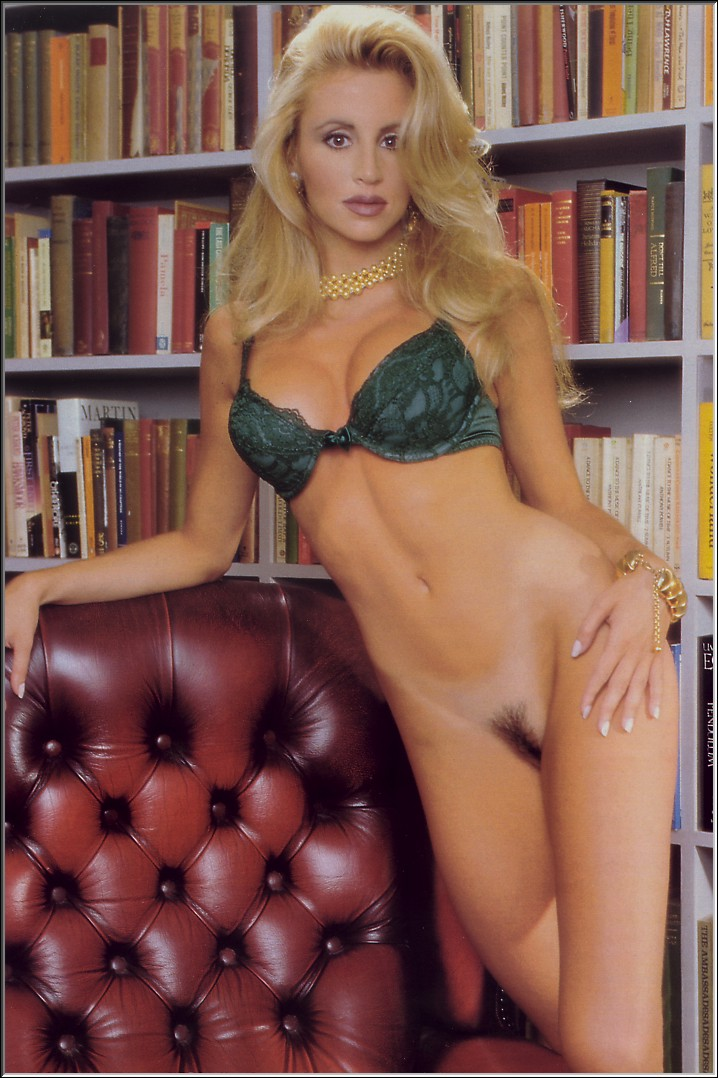 Camille grammer from housewifes softcore porn