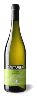 design grafica vino comunicazione