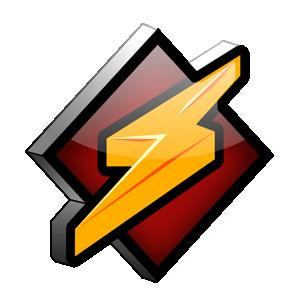 Winamp 5.666 Full Build 3516 Full Patched