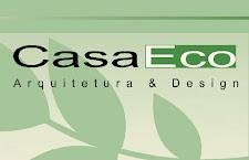 CasaEco