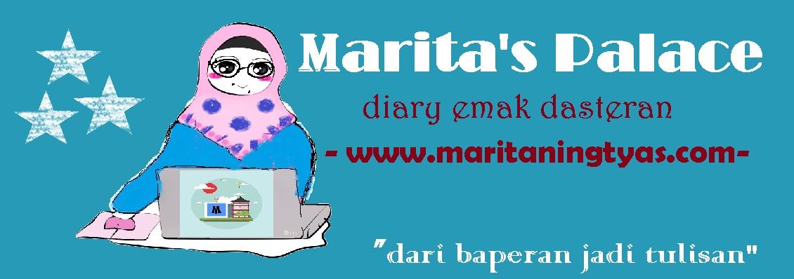 Marita's Palace