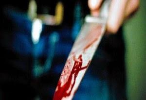 La Marsa - Une femme tue sa mère et son fils