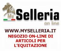 MySelleria.it