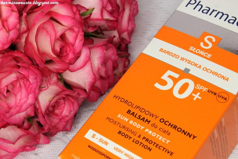 Pharmaceris-hydrolipidowy-ochronny-balsam-do-ciala-spf-50
