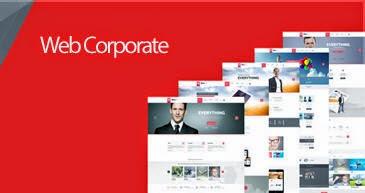 Image: Jasa pembuatan website Indowebxpress.com