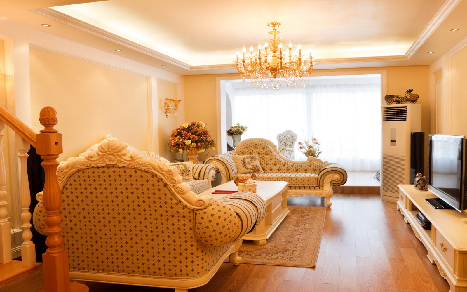 Interior design hd wallpapers - Wallpaper interior design pictures ...