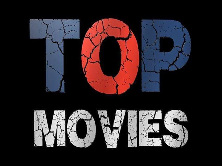 تردد قناة توب موفيز Top Movies
