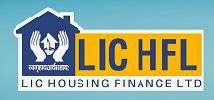 LIC Housing Finance Ltd - Apply Loan for Kolkata Howrah Area