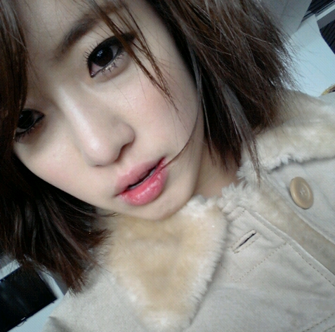T ara ham eun jung ( d568 c740 c815) official thread - page 3