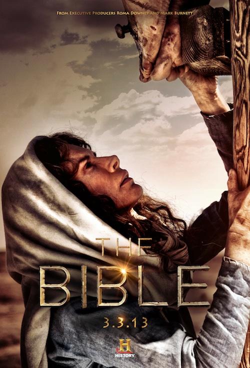 The Bible thuyết minh