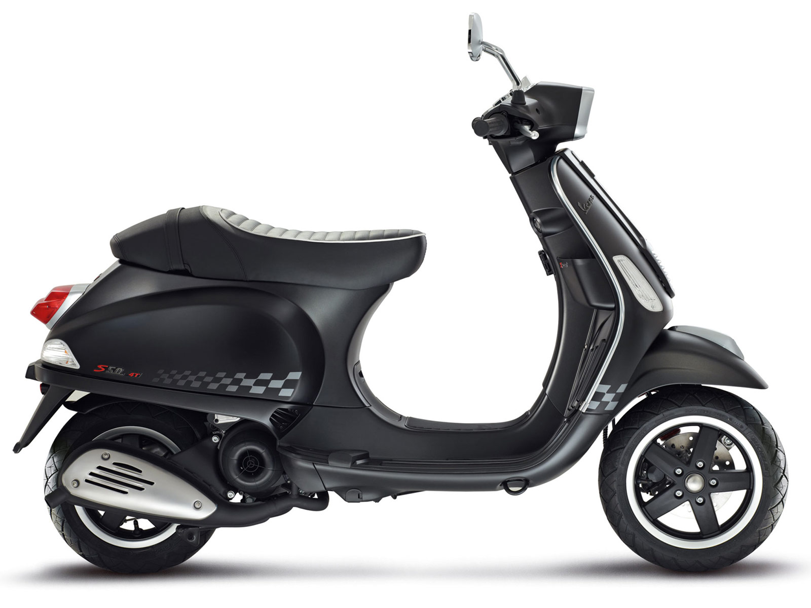 2012 vespa s125 scooter insurance information. Black Bedroom Furniture Sets. Home Design Ideas