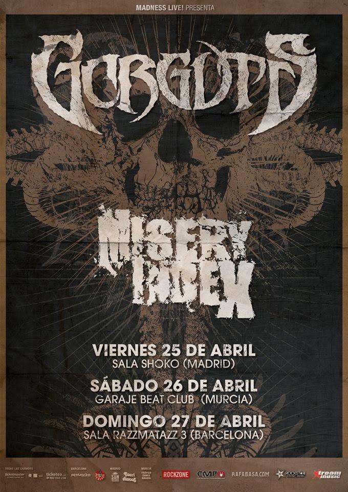 http://www.ticketmaster.es/nav/es/musica/giras/entradas-gorguts/index.html