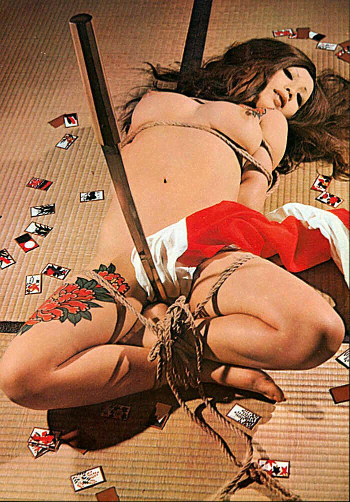 porno somi geisha turku