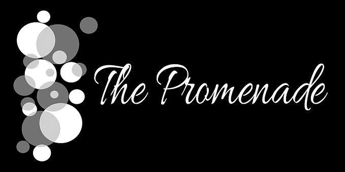 The Promenade Gacha
