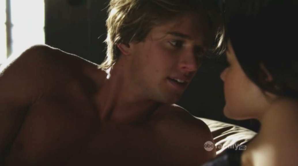 the angst report angst initiate jason dilaurentis of