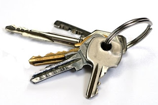 Seattle locksmith key duplication