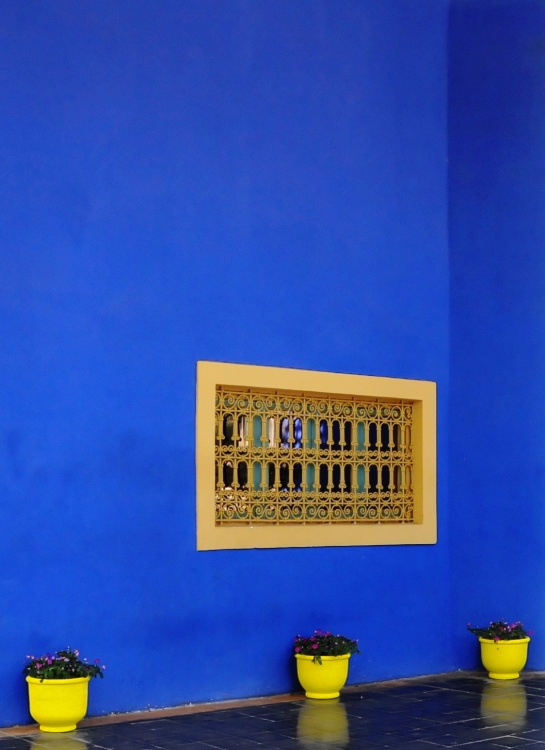 au gr du vent et du soleil mettre du bleu. Black Bedroom Furniture Sets. Home Design Ideas