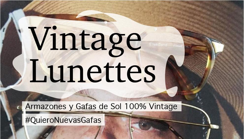 vintage_lunettes