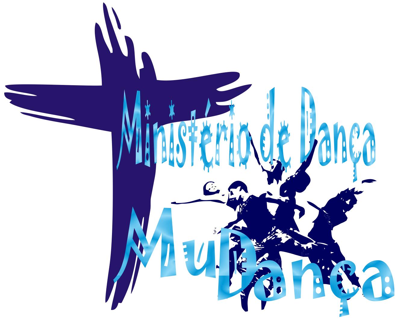 MINISTÉRIO MUDANÇA