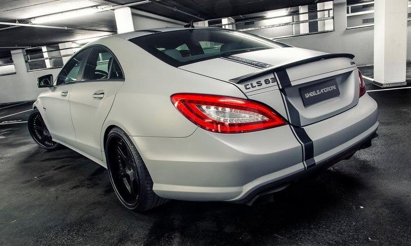 [Resim: Wheelsandmore+Mercedes-Benz+CLS+63+AMG+2.jpg]