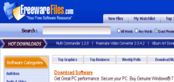 free download software sites