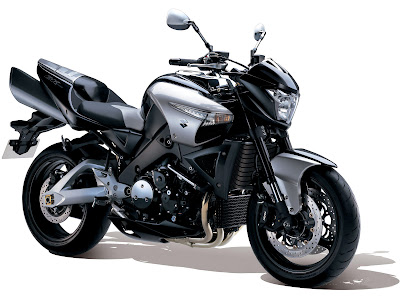 2008 Suzuki V-Strom 650 ABS Owners manual