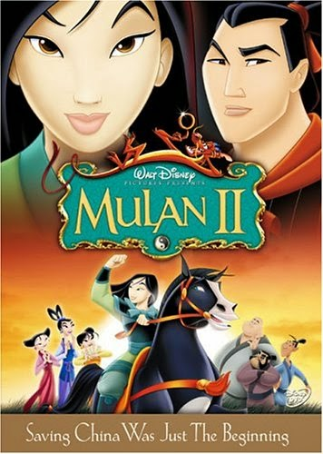 Mulan-2-2005-Disney-Movie-Watch
