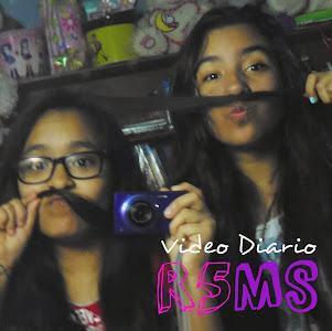 VideoDiarioR5MS