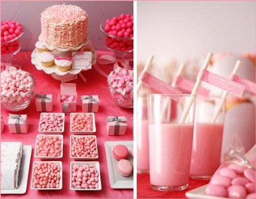 Inspiración _San_Valentin_The_Pink_Graff_010