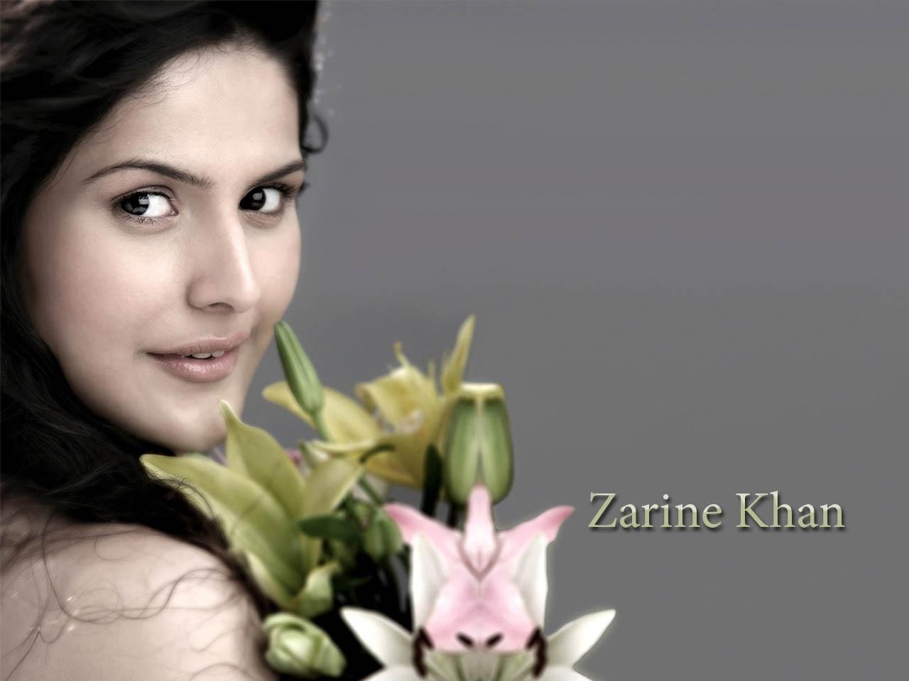 http://1.bp.blogspot.com/--FAZURWJB5U/Tnujk4T2OII/AAAAAAAABrA/nf2deRw7tow/s1600/Actress-Zarine-Khan-wallpaper.jpg