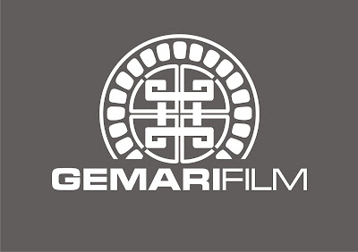 http://gemarifilm.com/