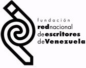 Red Nacional de Escritores y Escritoras Socialistas de Venezuela
