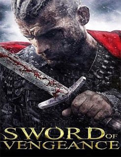 Ver Sword of Vengeance (2014) Online Gratis