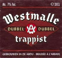 http://www.wine-searcher.com/find/westmalle+dubbel
