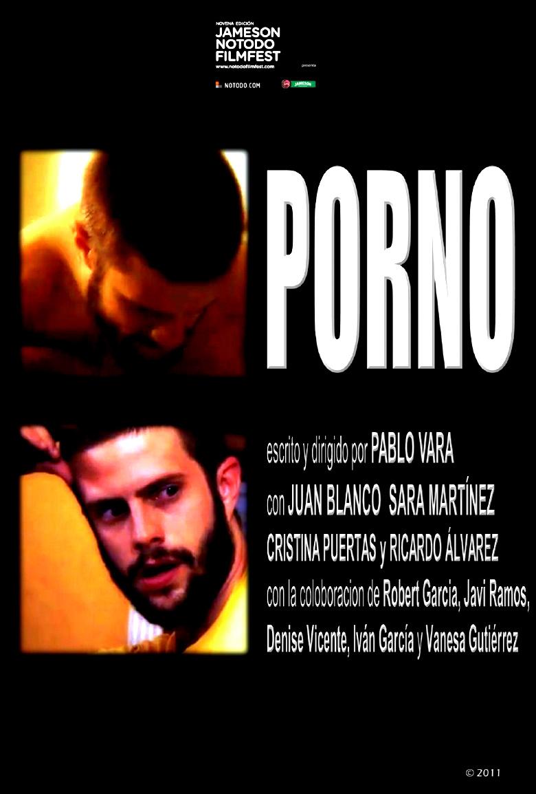 Porno (2011)