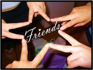 Cerpen Persahabatan Terbaru 2013