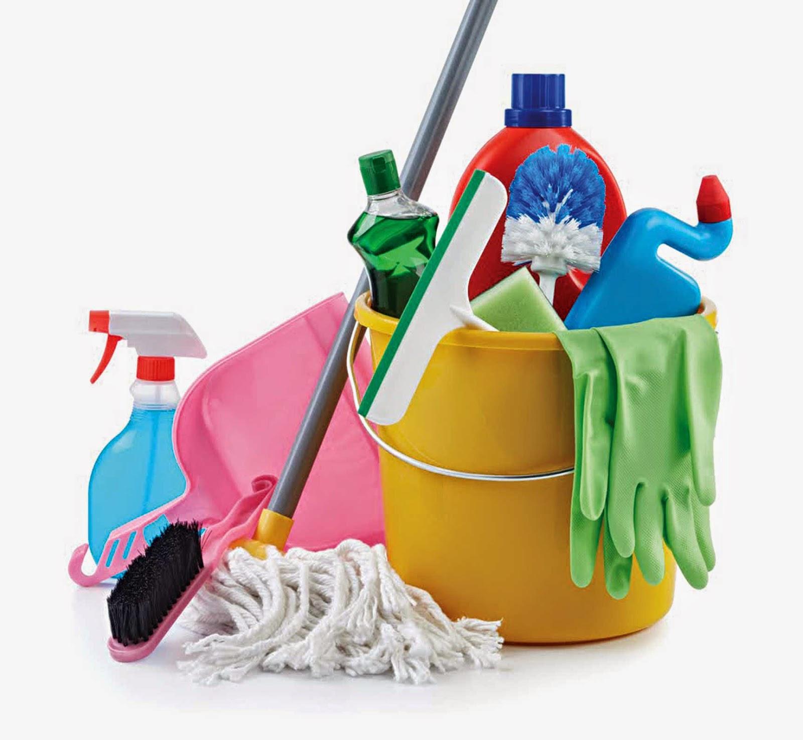 Tips and Trick Merawat Kebersihan Barang Berbahan Kulit