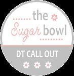 DT Call at the Sugar Bowl