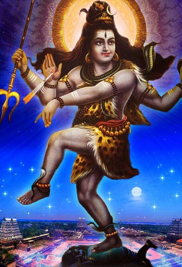 images of hinduism god shiva hindu devotional blog