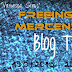 Freeing his Mercenary by Vanessa Sims