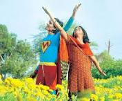 Supermen of Malegaon Movie Review by Rajeev Masand Taran Adarsh Komal Nahta Anupama Chopra Kunal Guha