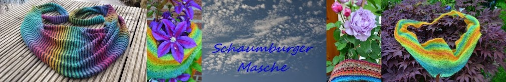 Schaumburger Masche