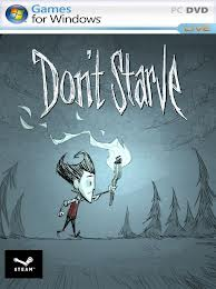 Download Don't Starve (PC)