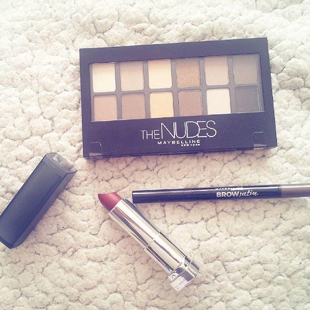 maybelline-rouge-à-lèvres-makeup