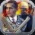 تحميل لعبة غضب أوباما للاندرويد  Wrath of Obama