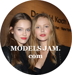 MODELS JAM